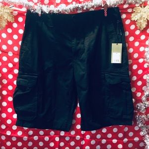 Goodfellow & Co Shorts - New! Men's shorts!